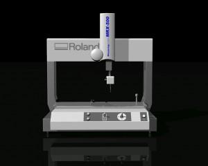 Roland MRX-500